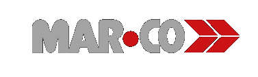 Logo mar.co